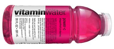 vitaminwater